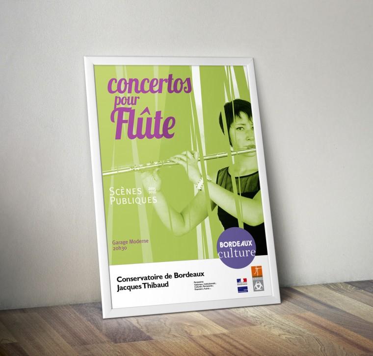 Conservatoire2