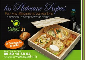 Plateaux Repas_Mise en page 1
