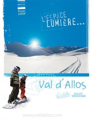 Tourisme-Allos-couv