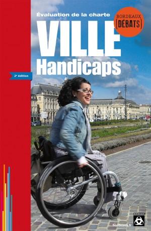 guide Handicap 2015.qxp_Mise en page 1