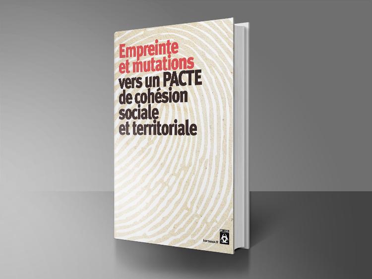 Books Mockup 01