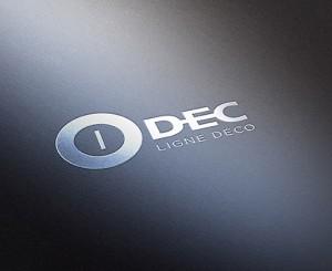 Odec2